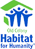 old-colony-hfh-logo2