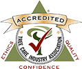 tcia-accredited-logo